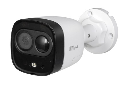 Видеокамера Dahua DH-HAC-ME1200DP