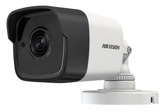 Видеокамера Hikvision DS-2CE16H0T-ITE