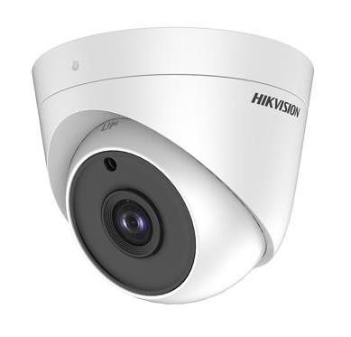 Видеокамера Hikvision DS-2CE56H0T-ITPF (2.4mm)