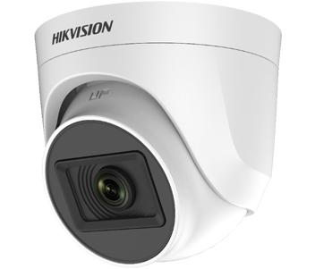 Видеокамера Hikvision DS-2CE76H0T-ITPF (C) (2.4 mm)