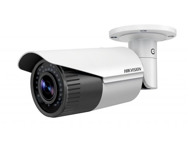 Видеокамера Hikvision DS-2CD1631FWD-IZ (2.8-12mm)