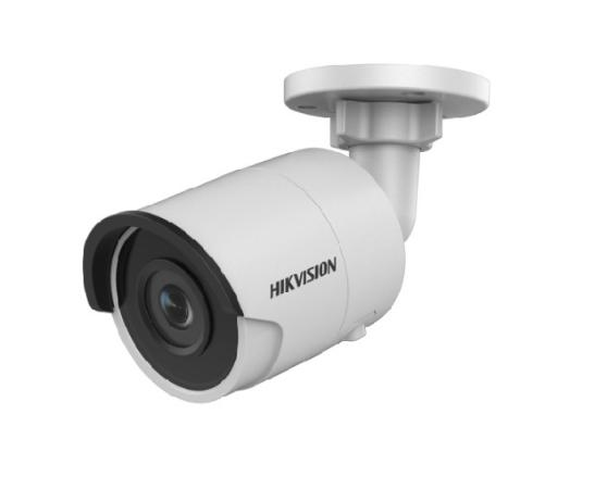 Видеокамера Hikvision DS-2CD2043G0-I (8mm)