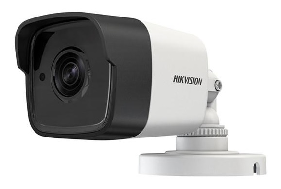 Видеокамера Hikvision DS-2CD1023G0E-I (2.8mm)